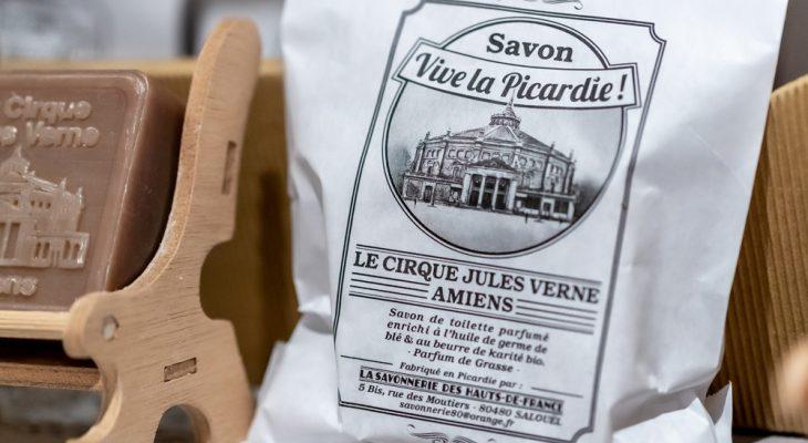 1_savonnerie-des-hauts-de-France_sachet-marque_cirque-Jules-Verne