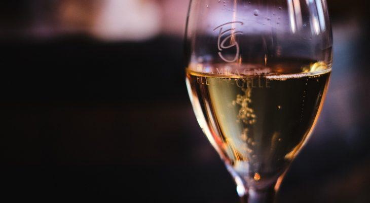 AA_Champagne_0049