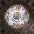 A_05-Chapelle-de-la-vierge-Cathedrale-d-Arras-8925-min