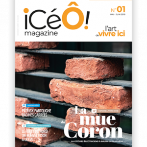 Couverture-ICEO-1-370x370