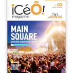 Couverture-ICEO-2-370x370
