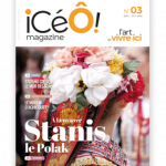 Couverture-ICEO-3-425x576-370x370