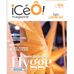 Couverture-ICEO-4-370x370