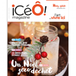 Couverture-ICEO-Noel-370x370