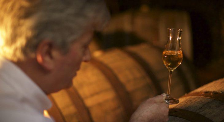 Degustation-whisky_JSD_Jerôme-Dreumont
