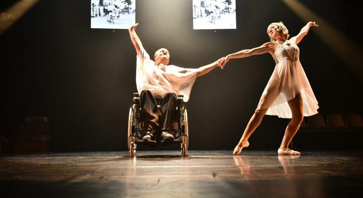 Elodie-Obert-spectacle-danse-handidanse_3