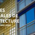 Affiche-générique-jounées nationales de l'architecture 2020