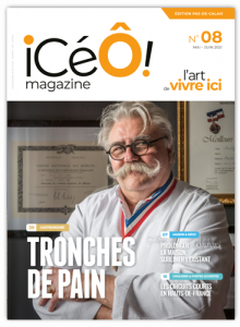 ICEO8-NORD