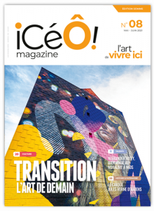 ICEO8-SOMME