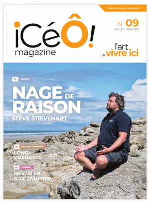 ICEO9