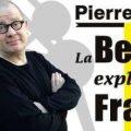 La-Belgique-expliquée-aux-Français-1