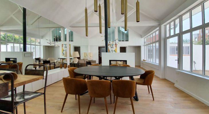 Le-Touquet_Atelier-lumière-trompe-loeil_Demarquette-architecte-min