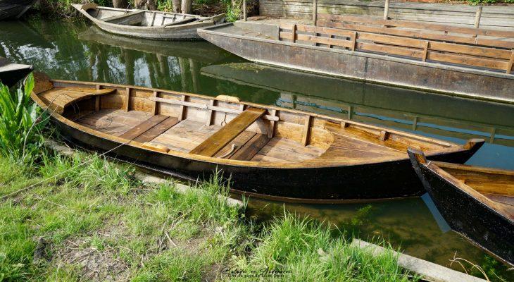 Les-Faiseurs-de-bateaux_Versailles-@-Philippe-Hurtrelle-min