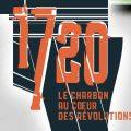 Lewarde_CHM_1720-le-charbon-au-coeur-des-revolutions-Affiche