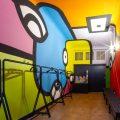 Loft atypique_Vestibule-min