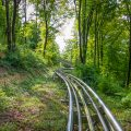 Parc-Olhain-Luge_07_20_045low