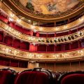 Theatre-a-litalienne-de-Douai_Salle