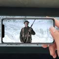 Thiepval-aperçu-réalité-augmentée-min