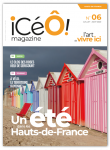 iCéÔ_Magazine_6